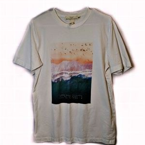 Laguna Beach Graphic Tee